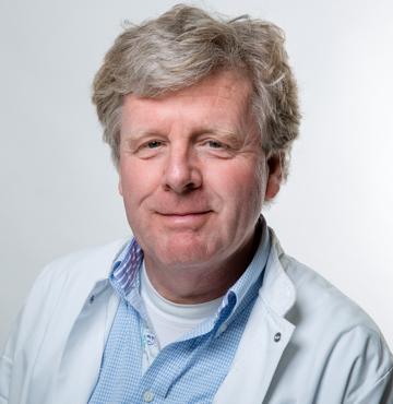 Drs. J.C. Bleeker