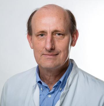 Dr. G.J. Bergink